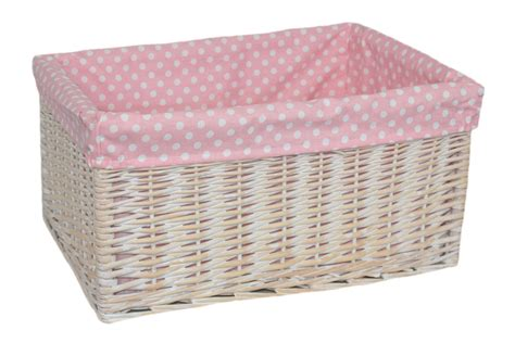 Basket Storage by Wonderful Large Storage Baskets Homesfeed