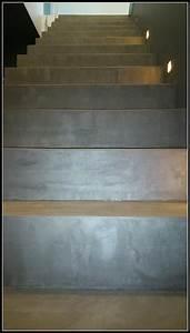 Revetement Escalier Exterieur : r sine de sol ext rieur revetement terrasse terrasse ~ Premium-room.com Idées de Décoration