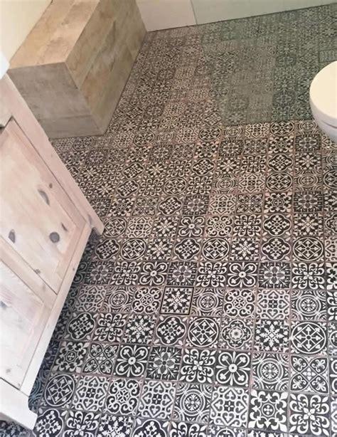 vintage floor tiles for 31 awesome bathroom tiles vintage eyagci 8832