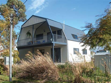 colonial home plans quaker barns snowy sheds
