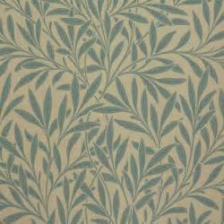 wallpapers designs for home interiors willow wallpaper slate 210382 william morris co
