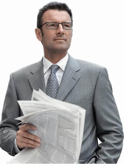 Businessman Business Transparent Freepngimg Icon Pngs