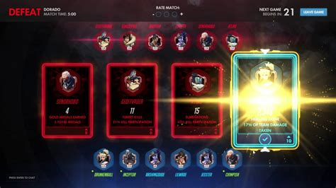 Blizzard overwatch   fun refreshing     person 1280 x 720 · jpeg