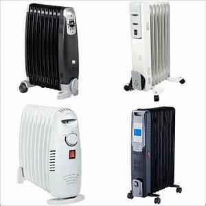 Comparatif Radiateur Inertie : radiateur bain d 39 huile pas cher et conomique prix et ~ Premium-room.com Idées de Décoration