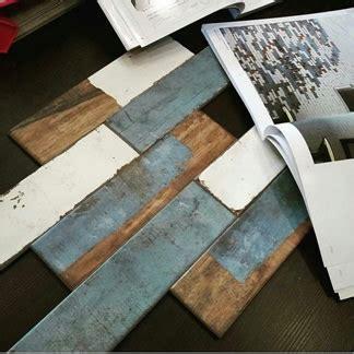 kitchen wall tiles sydney subway tiles sydney handmade bespoke antique vintage bevel 6463