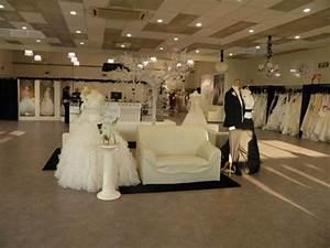 boutique de robe de mariee le mariage With magasin robe de mariée le mans