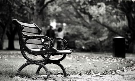 289 Best Images About Empty Benches On Pinterest