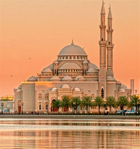 sharjah masjid uae masjids   world mosque