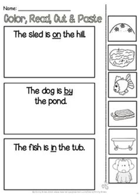 prek common core images preschool math