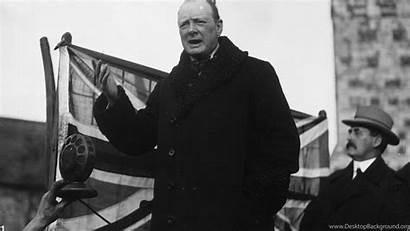 Winston Churchill Wallpapers Background Desktop