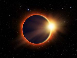 Solar eclipse 2017: Where to watch in the D.C. area ...