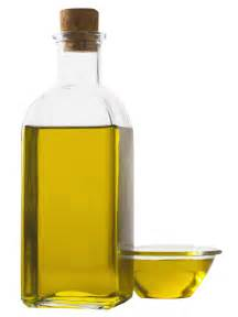 Photos of About Olive Oil