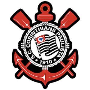 corinthians logo  url dream league soccer kits  logos