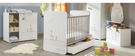 chambre bébé la girafe deco chambre girafe 053643 gt gt emihem com la meilleure