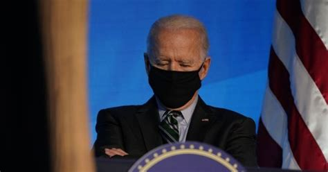 Specific dates are given where these are known. In inaugural address, Biden will appeal to national unity ...