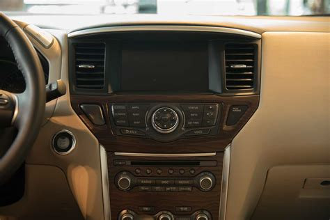 pathfinder nissan 2017 interior 100 nissan pathfinder 2016 interior 2016 nissan