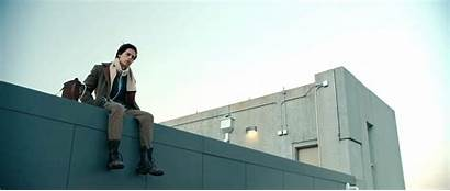 Apart Feet Five Metros Ti Dos Movies