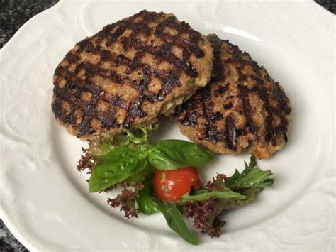 tims bifteki griechische frikadellen neu interpretiert