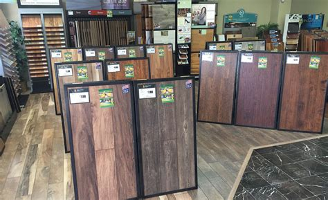 Lumber Liquidators Fresno Ca by Chicago Area Lumber Liquidators 28 Images
