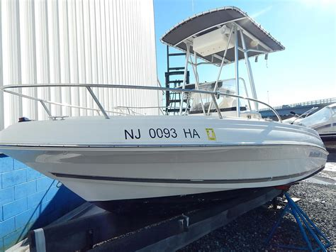 Wellcraft Boat Dealers Nj by 2007 Wellcraft 180 Fisherman Power New And Used Boats For