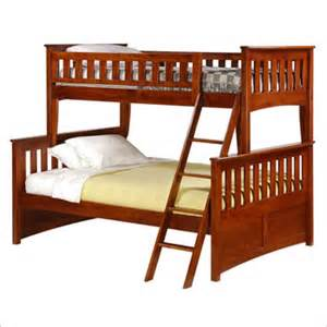 stanley furniture bunk beds