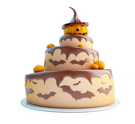 Kuchen Idee by Torten Dekorieren Aktuelle Ideen Ideen Top
