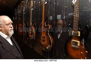 Rory Gallagher Stock Photos & Rory Gallagher Stock Images ...