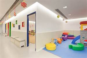 The modern chic design and associates designers interior for Interior decorating school montreal