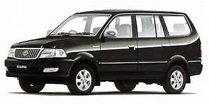 Amplifier Ac Mobil Toyota Kijang Kapsul Bensin Nd