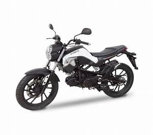 Kymco Zing 125 Fiche Technique : azmotors boutique en ligne quads motos scooters ~ Medecine-chirurgie-esthetiques.com Avis de Voitures