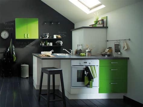 cuisine a 3000 euros 12 cuisines stylées à moins de 3 000 euros