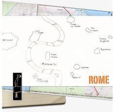 cours de cuisine rome rome transport map maps