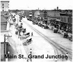 Grand Junction Colorado Bans Marijuana Dispensaries ...