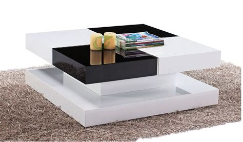 living room coffee table modern 2016 cocktail table modern ethan allen modern contemporary