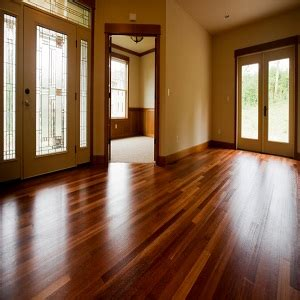 how to care for wood floors how to care for hardwood floors