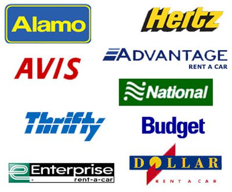 Drivers Pushed To Spend $390 Extra At Car Rental Desks. Network Cable Unplugged Best Mail App For Mac. Transfer Domain From Network Solutions To Godaddy. Colorado Business Lawyer Car Accident Michigan. 2 Year Criminal Justice Degree. Hvac Maintenance Contract Hipster Hotels Nyc. Psoriasis Treatment Center Korea Post Office. International Product Supply. Dodge Dealers Harrisburg Pa Medonic M Series