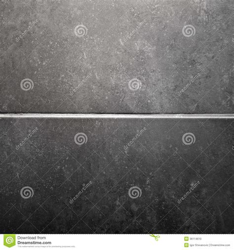 ceramic tiles texture beige mosaic ceramic tiles  wall