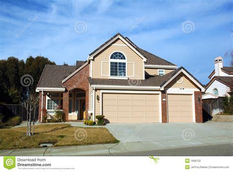 indogate com maison moderne californienne