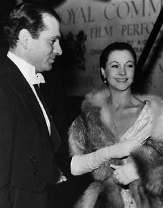 867 best images about Vivien Leigh on Pinterest | Gone ...
