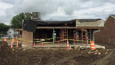 Chipotle burger spinoff Tasty Made coming to Lancaster ...