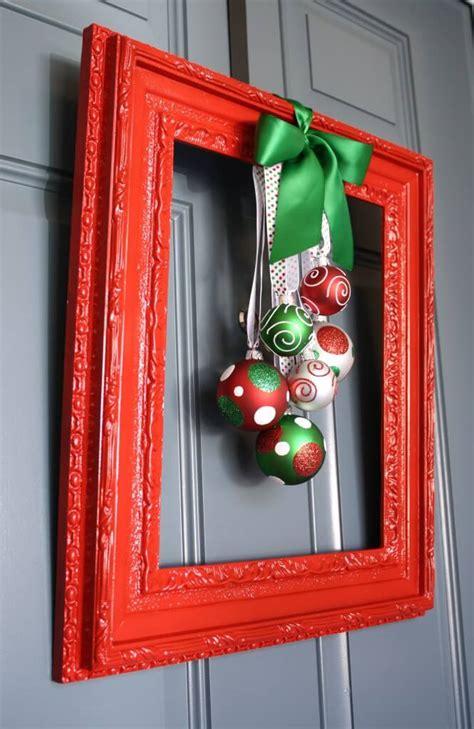 diy christmas decorations ideas  designs