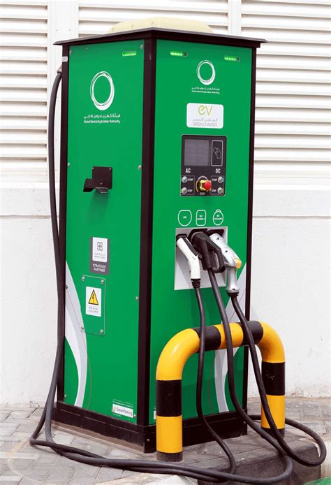 electric vehicles charging stations charge your electric cars at dubai pumps emirates 24 7