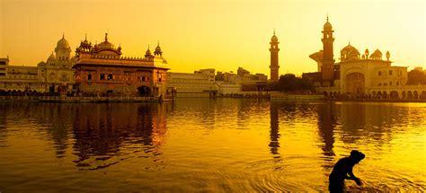 luxury india tours  kings  americas