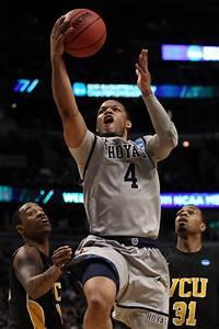 Chris Wright Photos Photos - NCAA Basketball Tournament ...