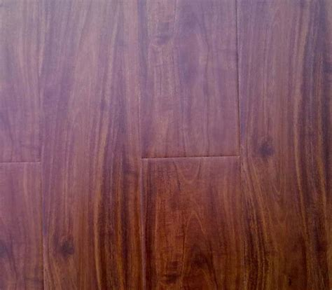 12mm scraped laminate flooring 12mm distressed hand scraped amber birch laminate floor flooring new