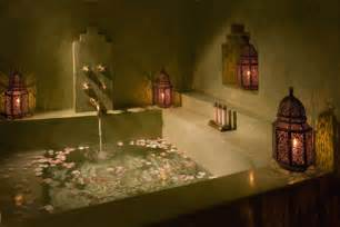 moroccan bathroom ideas 1000 images about moroccan delight on outfitters turkish tiles and tapestries