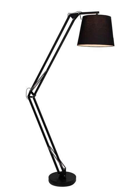 Stehlampen online kaufen » Moderne Stehleuchten   OTTO