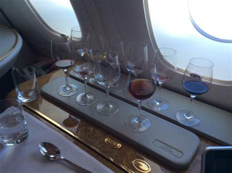 plan siege a380 plan de cabine emirates airbus a380 three class ultra