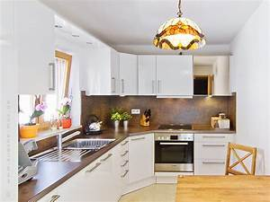 Küche Renovieren Fronten : wir renovieren ihre k che weisse kueche welche arbeitsplatte passt ~ Pilothousefishingboats.com Haus und Dekorationen