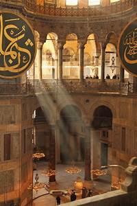 Hagia Sophia: Facts, History & Architecture   HAEMUS ...